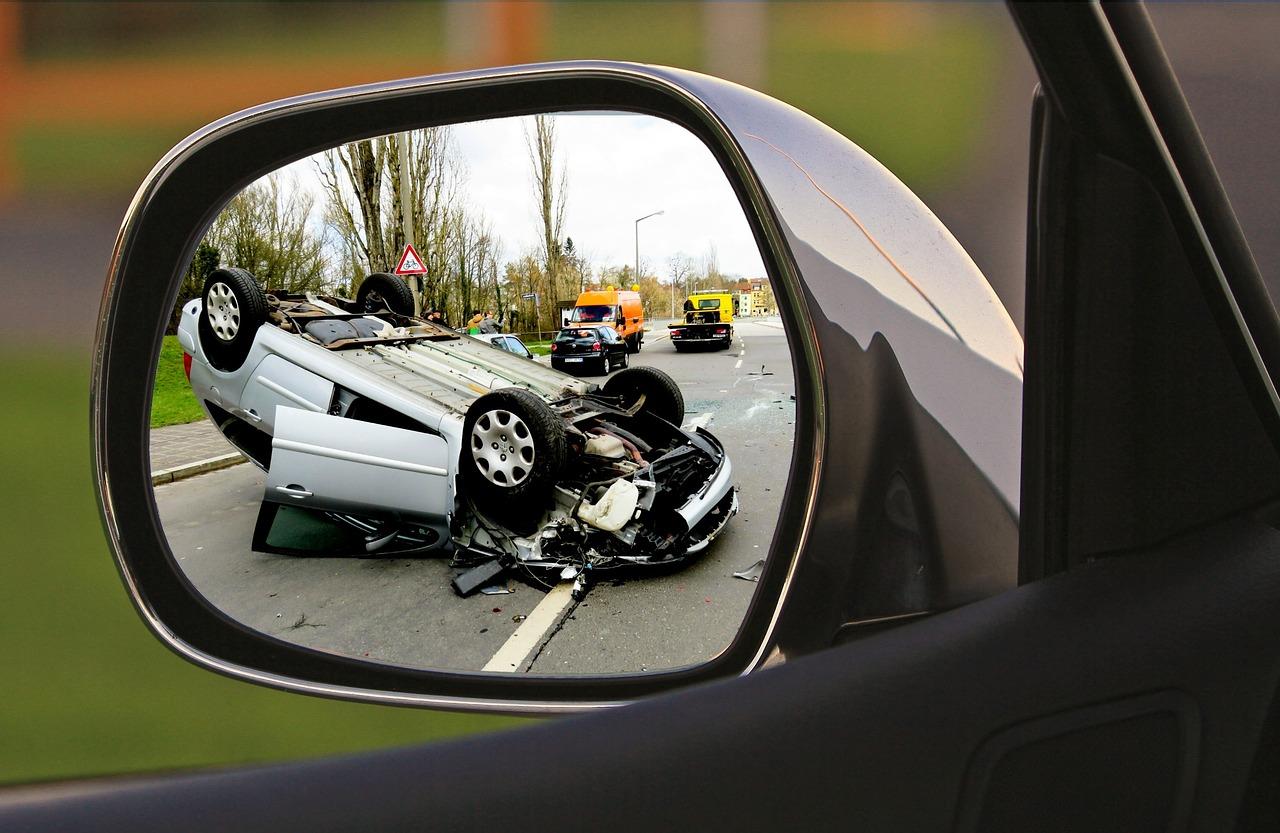 Quelles sont les avantages d'une bonne assurance auto ?